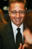 Paolo Bonolis - Milano - 29-01-2008 - Paolo Bonolis è la prima scelta per la conduzione del prossimo Sanremo