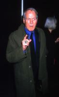 Paul Newman - Paul Newman: operazione segreta per salvargli la vita