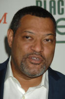 Laurence Fishburne - Hollywood - 07-02-2008 - Lawrence Fishburne entra nel cast di Csi