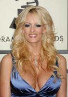 Stormy Daniels - Los Angeles - 11-02-2008 - Arrestata Stormy Daniels, la porno star dello scandalo Trump