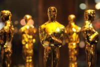 Oscar - Hollywood - 24-02-2008 - Academy Award: dal 2019 ci sarà un nuovo premio Oscar
