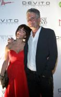 Ottavia Busia, Anthony Bourdain - Miami - 25-02-2008 - Faida tra cuochi televisivi americani, Paula Deen annuncia di avere il diabete