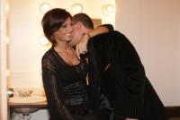 Gigi D'Alessio, Anna Tatangelo - Los Angeles - 03-11-2007 - Gigi D'Alessio e Anna Tatangelo, arriva il colpo di scena