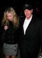 Michael Lohan - New York - 10-03-2008 - La famiglia Lohan litiga: si scagliano pietre su Myspace