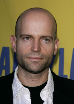 Marc Forster - Century City - 15-01-2005 - SARA' MARC FORSTER A DIRIGERE IL NUOVO EPISODIO DI JAMES BOND