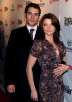 Henry Cavill, Natalie Dormer - New York - 19-03-2008 - Il nuovo Superman ha un volto, e' Henry Cavill