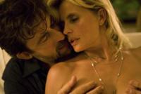 Nanni Moretti, Isabella Ferrari - Roma - 01-02-2008 - Sesso sul set, le scene più hot della storia del cinema