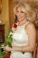 Milly d 39 abbraccio insieme a riccardo schicchi foto for Diva futura pornostar