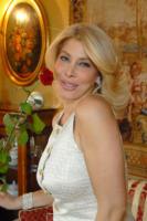 Milly d 39 abbraccio insieme a riccardo schicchi foto - Diva futura channel ...