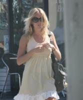 Sienna Miller - Los Angeles - 28-03-2008 - Sienna Miller sarà la nuova Lady Marian