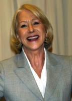 USA, Helen Mirren - New York - New York - 30-03-2008 - Helen Mirren ha ammesso di avere fatto uso di Cocaina