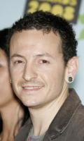 Chester Bennington - Westwood - 29-03-2008 - Lutto nella musica, suicida Chester Bennington dei Linkin Park