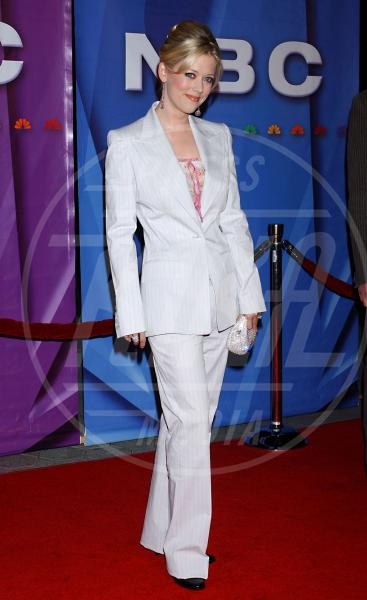 Tammy Lynn Michaels - Universal City - 21-01-2005 - Cara, Michelle e le altre: quando lei & lei sono in coppia