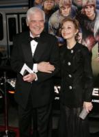Nina Warren, Nick Clooney - Hollywood - 31-03-2008 - La mamma di Clooney: