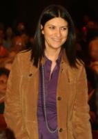 """Laura Pausini - Milano - 02-04-2008 - Laura Pausini subito in testa alle classifiche con il nuovo album """"Primavera in anticipo"""""""