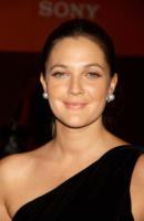Drew Barrymore - Beverly Hills - 29-09-2006 - Drew Barrymore debutta alla regia e dirige Ellen Page