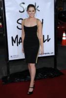 Jane Carrey - Hollywood - 10-04-2008 - La figlia di Jim Carrey divorzia dopo due anni