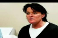 moglie - 04-04-2008 - L'uomo che ha partorito una bambina è di nuovo incinto