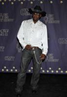 Bobby Brown - Nashville - 14-04-2008 - Bobby Brown cancella un concerto per stare con la figlia Bobbi Kristina
