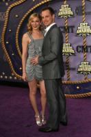 Dean Sheremet, LeeAnn Rimes - Nashville - Dean Sheremet si risposa come l'ex moglie LeAnn Rimes