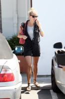 Rhys Ifans, Sienna Miller - Los Angeles - 14-04-2008 - Sienna Miller sarà la nuova Lady Marian