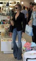 Victoria Beckham - West Hollywood - 16-04-2008 - Victoria Beckham: piaccio solo ai gay
