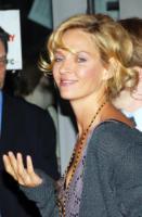 Uma Thurman - New York - 17-04-2008 - Uma Thurman e Jude Law saranno nella giuria del Festival di Cannes con De Niro