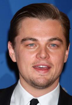 Leonardo DiCaprio - Beverly Hills - 29-01-2005 - Leonardo DiCaprio ricoverato per frattura
