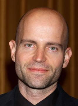Marc Forster - Beverly Hills - 29-01-2005 - SARA' MARC FORSTER A DIRIGERE IL NUOVO EPISODIO DI JAMES BOND