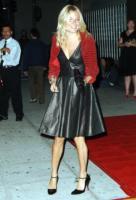 Sienna Miller - Los Angeles - 23-04-2008 - Sienna Miller sarà la nuova Lady Marian