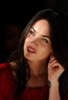 Megan Fox - Culver City - 15-10-2007 - Megan Fox dovrà ingrassare 10 chili per il seguito di Transformers