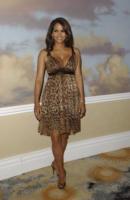 """Halle Berry - Beverly Hills - 28-04-2008 - """"Esquire"""" incorona Halle Berry donna vivente più sexy dell'anno"""