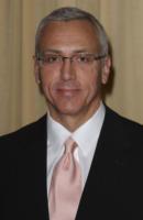 Dr. Drew Pinsky - Los Angeles - 24-04-2008 - Il Dr. Drew si scusa con Tom Cruise