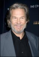 Jeff Bridges - New York - 28-04-2008 - Cinema: Spacey, McGregor e Bridges al fianco di Clooney in Goats