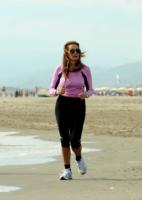 Daniela Santanchè - Forte dei Marmi - È Daniela Santanché la regina dell'estate