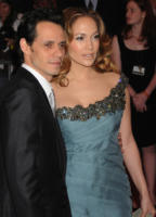 Marc Anthony, Jennifer Lopez - New York - 06-05-2008 - Un'assistente di volo ha fatto causa a Jennifer Lopez per 5,5 milioni di dollari