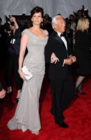 Giorgio Armani, Julia Roberts - New York - 05-05-2008 - Julia Roberts: i suoi look migliori sul red carpet