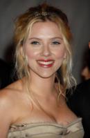 Scarlett Johansson - New York - 05-05-2008 - La critica stronca l'album di Scarlett Johansson