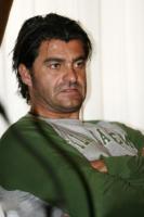Alberto Tomba - Milano - 07-05-2008 - D'Alessio a giudizio per evasione, ma quanti non pagano le tasse