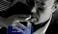 Antonello Venditti - 08-05-2008 - I divi che non sapevate avessero fatto cameo nei video musicali