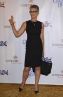 "Jamie Lee Curtis - Beverly Hills - 09-05-2008 - ""Ho chiuso con le droghe"", Jamie Lee Curtis parla della sua tossicodipendenza"