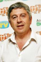 Antonio Catania - Milano - 11-05-2008 - I protagonisti di Boris al Telefilm Festival di Milano