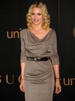 Madonna - New York - 08-02-2008 - Madonna sconvolge il pubblico con le parolacce