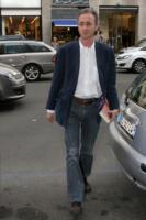 Marco Travaglio - Milano - 16-05-2007 - Che tempo che fa rischia la sanzione per dichiarazioni di Travaglio