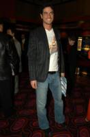 Antonio Cupo - Los Angeles - 19-02-2007 - Antonio Cupo: che imbarazzo girare con Penelope Cruz