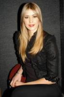 Elena Santarelli - Milano - 19-02-2008 - Elena Santarelli: vorrei avere tre bambini