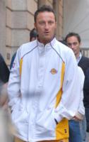 Francesco Facchinetti - Milano - 16-05-2007 - Arianna Marchetti è la nuova fidanzata di Francesco Facchinetti