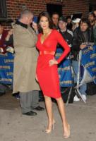 Teri Hatcher - New York - 12-05-2008 - Finale a sorpresa per le casalinghe disperate