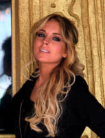 Lindsay Lohan - Hollywood - 09-05-2008 - Lindsay Lohan perde due contratti per la sua negligenza