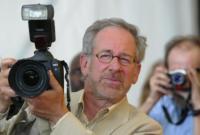 Steven Spielberg - 01-01-1970 - Spielberg farà un film sul presidente Lincoln